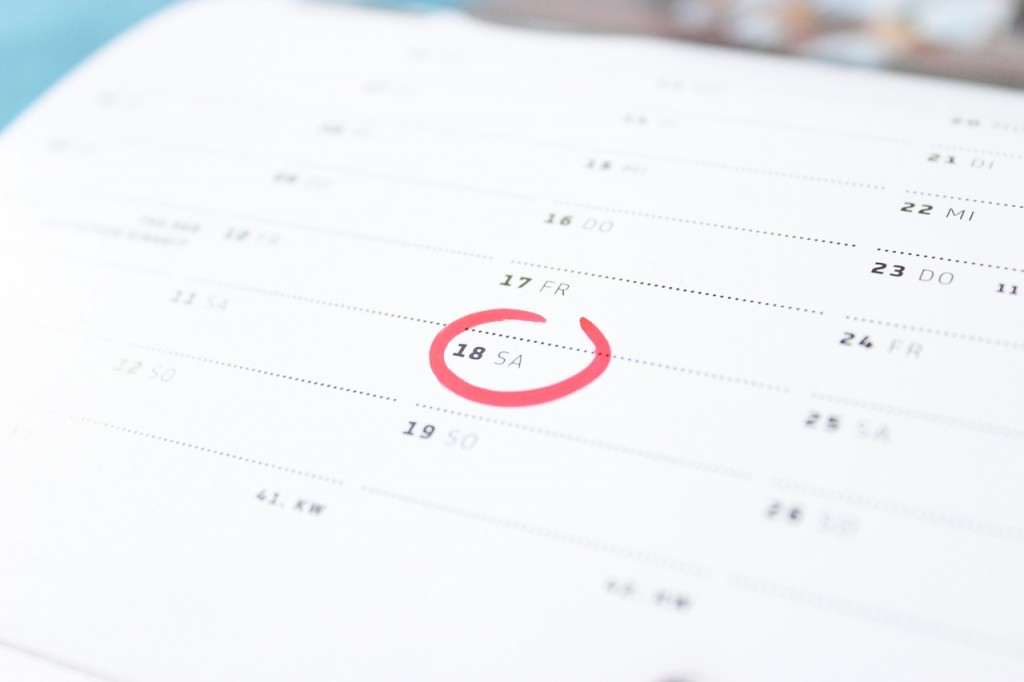 calendar-schedule-wordpress-post