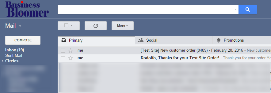 WooCommerce: change subject of the customer processing order email