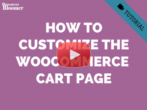 how-to-edit-woocommerce-cart