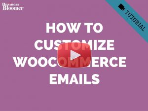 woocommerce-email-customization