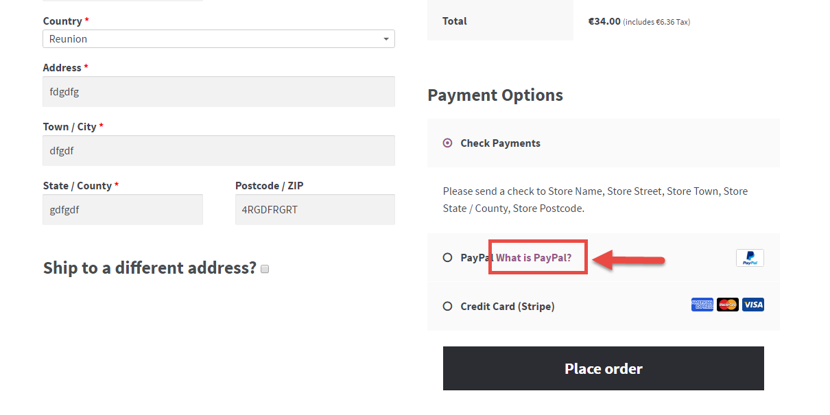 Disable coupons woocommerce 2019