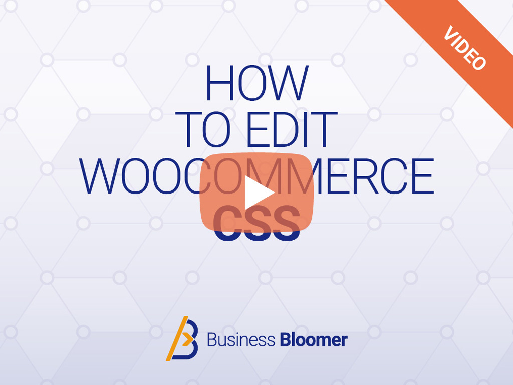 woocommerce-hooks-add_action-list-visual